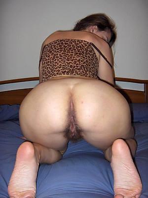 perfect hot mature ass