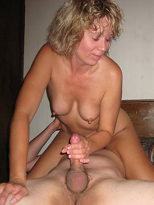 long mature nipples porn pictures