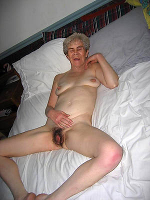 horny old strata filthy sex pics