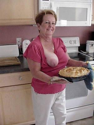 uncompromised mature old ladies porn pictures