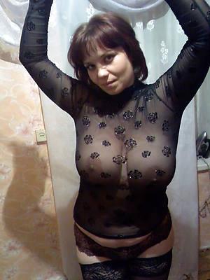 naught erotic mature pictures