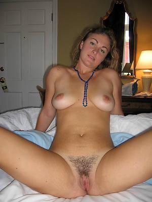wonderful erotic mature ladies porn pics