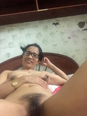 perfect sexy grown-up filipina