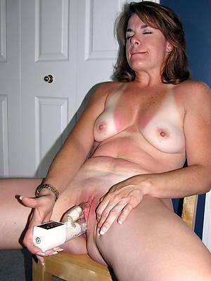 xxx horny mature women pics