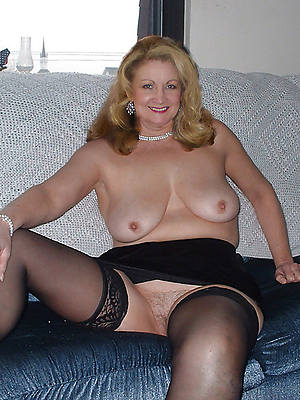 inane mature housewives uk porn pictures