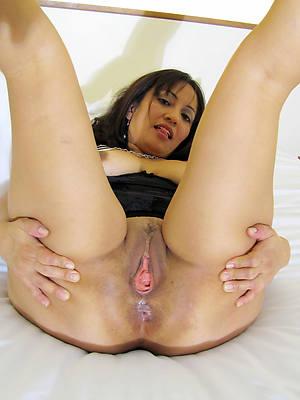 mature latina bbw free porn
