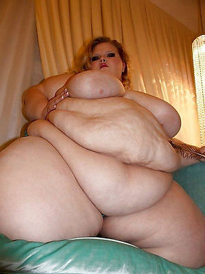 pornstar amateur bbw grown-up boobs