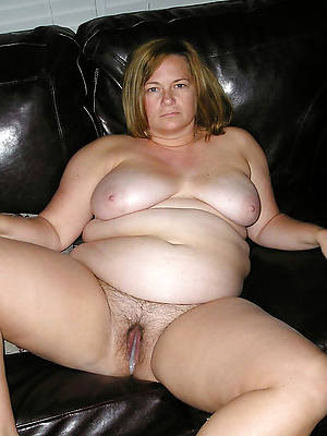 real nude bbw mature thumbs