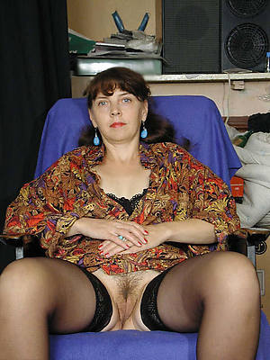 petite undiluted british of age nude galleries