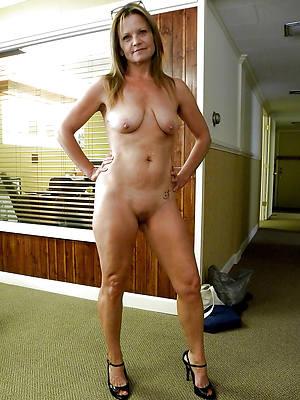 mature women with big saggy tits slut pictures