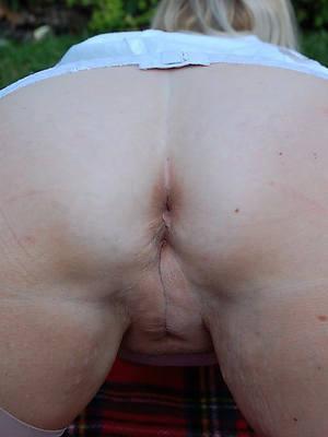 mature big ass interior good hd porn
