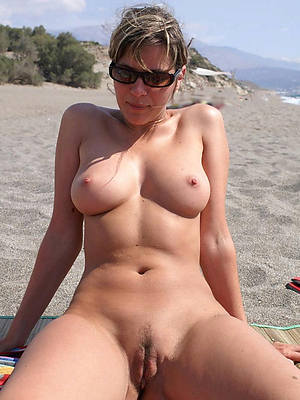 full-grown beach nudes porn pic download