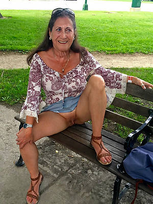 mature grandma pics