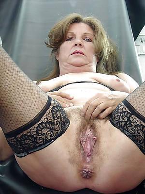 porn pics of venerable mature ladies