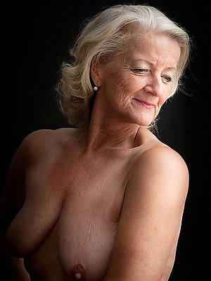 sexy hot mature old landowners