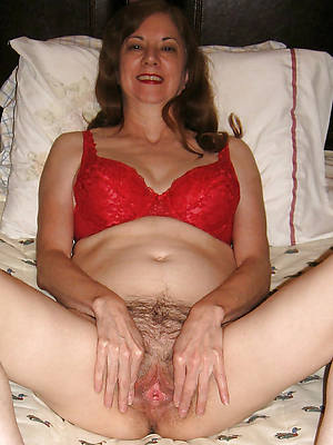 real mature pussy picture galleries