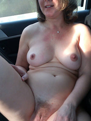 misfire grown up white moms pics