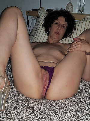 slutty mature legs and heels xxx