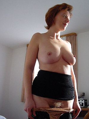 beauties free mature porn galleries