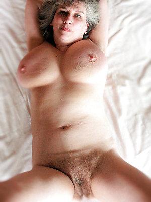 super-sexy hot mature milfs