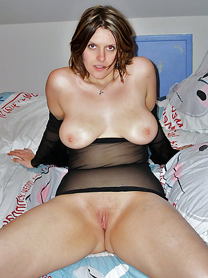 fantastic mature hot wives pictures