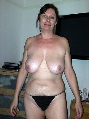 wonderful of age hot mom making love gallery