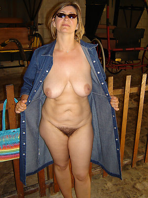 naughty hot mature naked