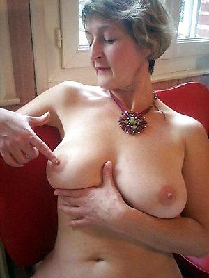 hot mature wives love porn