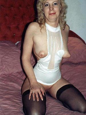 super-sexy hot sexy mature women