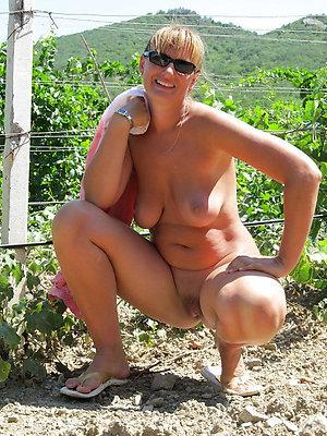 hot sexy mature women exalt porn