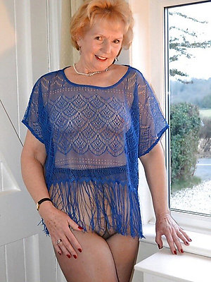 wonderful hot mature wife pictures