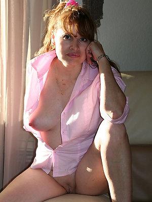 nasty hot naked mature body of men pics