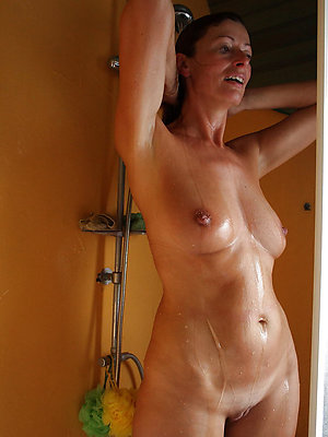 unorthodox pics be advantageous to hot nude mature women