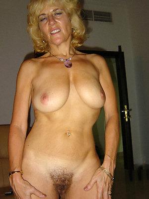 nasty mature hot women pictures