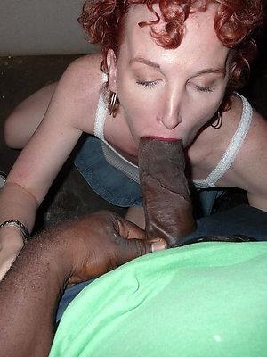 naught mature interracial dealings