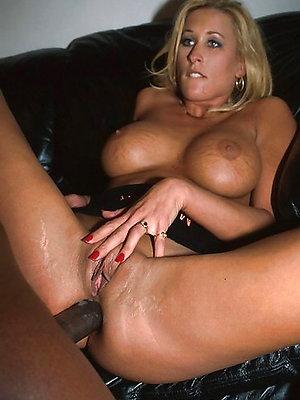 private interracial mature porn