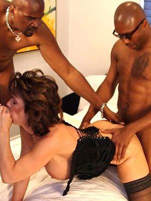porn pics of mature wife interracial