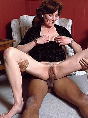 free mature lay interracial