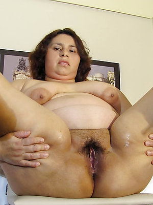 horny hot mature latina women
