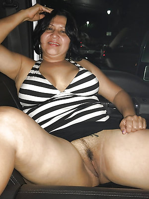 cuties mature latina pic xxx