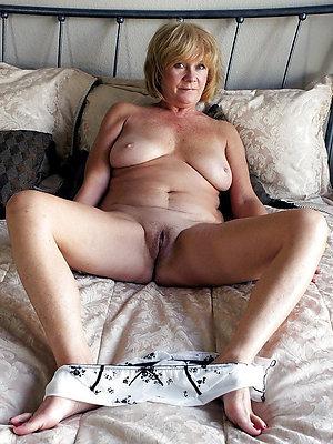 xxx pics mature legs sex