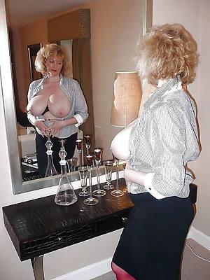 mature blonde wives porn pic download