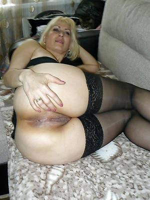 hotties big booty mature pics