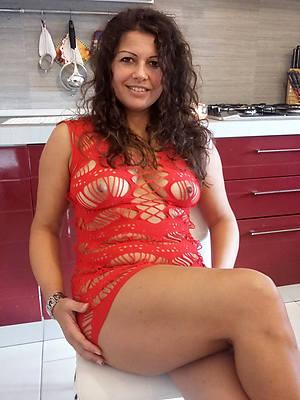 40 plus matures naked porn pics