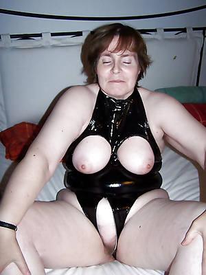 hotties grown up column in latex porn pictures