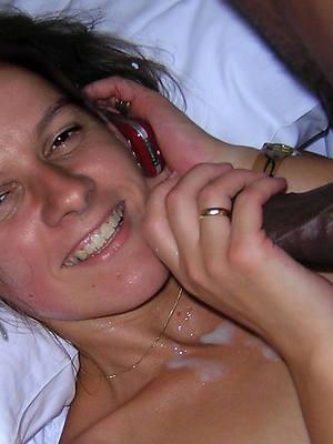 of age interracial xxx good hd porn