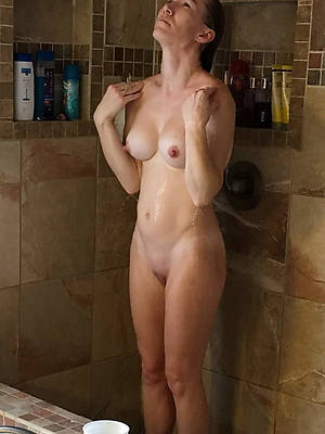 grown-up in be imparted to murder shower xxx porno