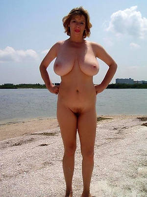 Tits Pics
