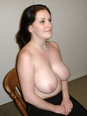 sexy hot grown up older tits porn pictures