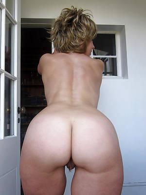 pornstar amateur mature butt pics